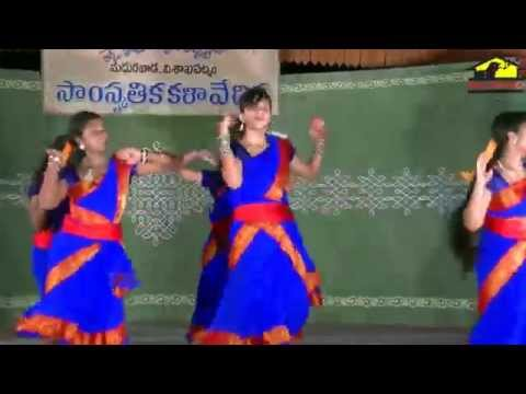 Xxx Mp4 FOLK DANCE GALLU GALLU SUNG BY V AKHILA MUSIC PRAMOD KUMAR LYRIC DURGA PRASAD Ll Musichouse27 3gp Sex