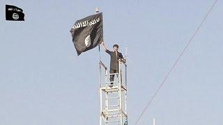 تاکید اوباما بر طولانی بودن جنگ با شبه نظامیان
