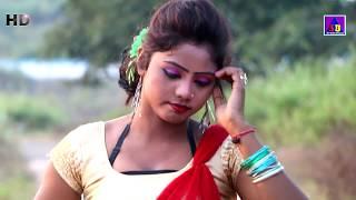 Purulia New HD Song 2018 ** আম খাবার ভাগি আম খা.. ** মামা ঘরে ভাগ্না রাজা **  By SB Production