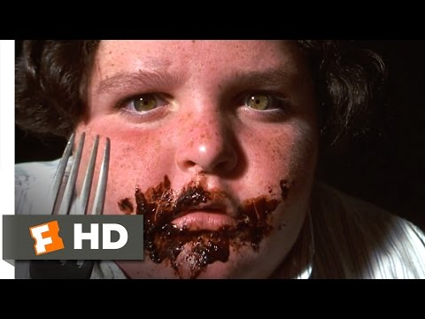 Xxx Mp4 Matilda 1996 Bruce Vs Chocolate Cake Scene 4 10 Movieclips 3gp Sex
