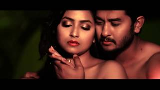 New hot assamese song 2016 SAYA HOI