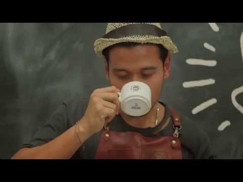 Apa kata BEN Filosofi Kopi tentang Cappuccino?