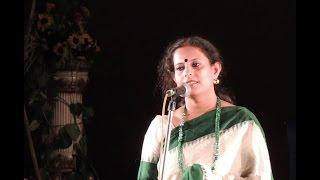 Bangla abritti