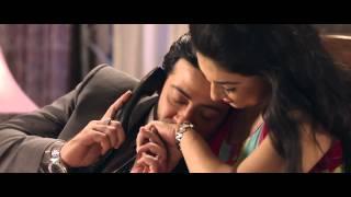 SAMRAAT 3A The King Is Here 2015 Bangla Movie Teaser HD 720p BDMusic25 Me