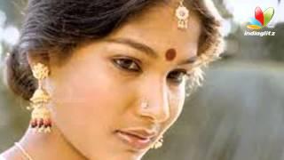 Mounica Blasts at Director Bala | Balu Mahendra funeral | Hot Tamil Cinema News | Fight
