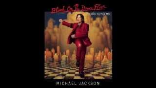 Il mistero di Michael Jackson: è realmente morto?