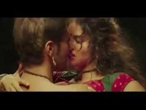 Xxx Mp4 Sunny Liyon Hot Video Ek Paheli Leela 3gp Sex