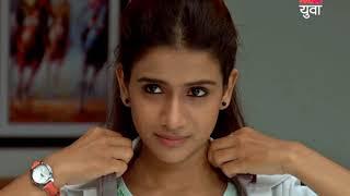 Anjali - अंजली - Episode 77 - September 04, 2017 - Best Scene