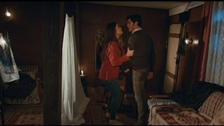 Murat & Hayat