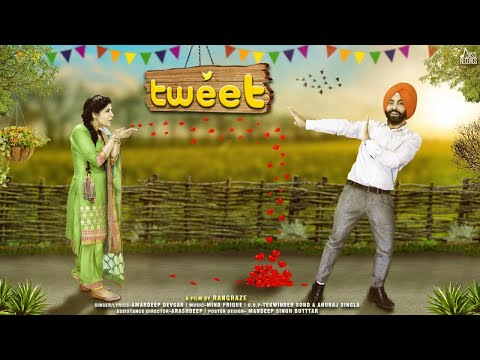 Xxx Mp4 Tweet Full HD Amardeep Devgan New Punjabi Songs 2018 Latest Punjabi Songs 2018 3gp Sex