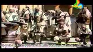 Hazrat Yousuf ( Joseph ) A S MOVIE IN URDU -  PART 36