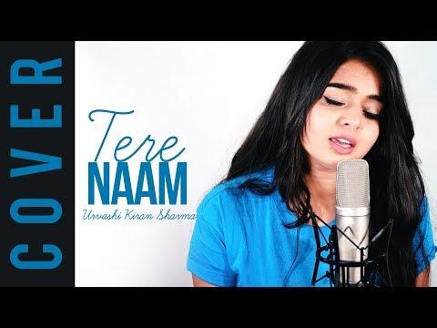 Xxx Mp4 Tere Naam Cover Female Version Urvashi Kiran Sharma Salmaan Khan 3gp Sex