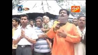 Sheesh Gang Aur Dhang Parvati (Aarti) By Shyam Agarwal