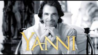 Yanni Within Attraction