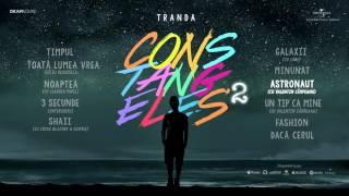 Tranda - Astronaut (feat. Valentin Campeanu)