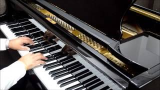 Tujhe Dekha DDLJ - Bollywood Pianist London. Live Piano instrumental. Indian Asian Wedding