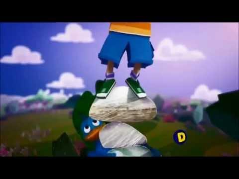Xxx Mp4 Zack E Quack Pequenino Mas Nem Tanto 3gp Sex