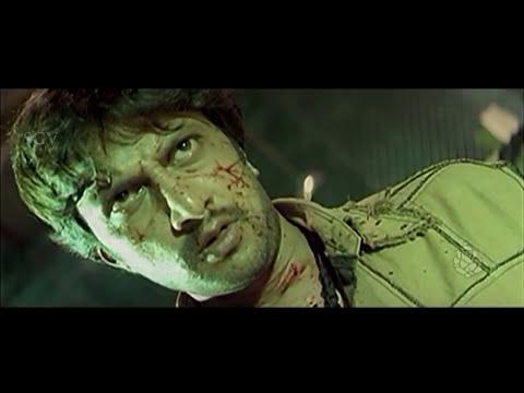 Xxx Mp4 Sudeep Super Hit Kannada Full Movie Kicha Sudeep Kannada Full Movie 3gp Sex