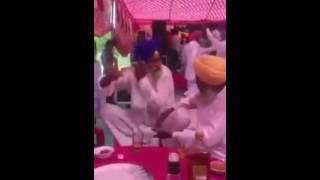 Desi Dance Desi da dram