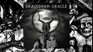 Draconian Oracle - [Full Demo 2017]
