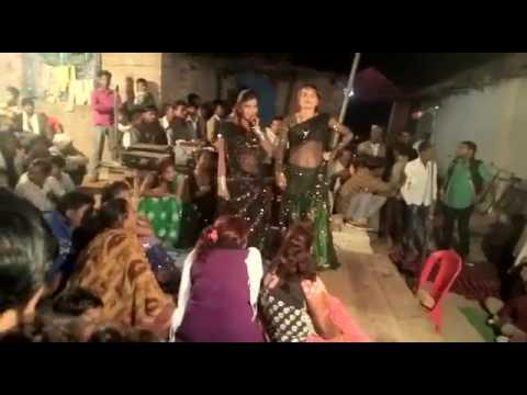 Xxx Mp4 Bhojpuri Dhamaka Boobs Diksha 3gp Sex