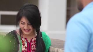 Tomer Amar Prem   Siam & Ognila   Bangla Eid Telefilm 2017