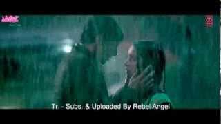 اجمل اغنية هندية مترجمة من فيلم عشق_  2014Aashiqui 2 Tum Hi Ho
