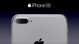 Çift Kameralı, Home Tuşu Olmayan iPhone (7)