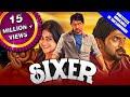 Sixer 2020 New Released Hindi Dubbed Movie | Vaibhav, Palak Lalwani, Sathish, Radha Ravi