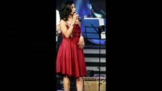 Baalam Tera Nakhra from Big Brother By Sunidhi Chauhan