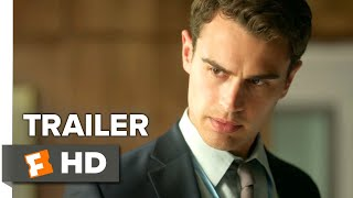 Backstabbing for Beginners Trailer #1 (2018)   Movieclips Indie