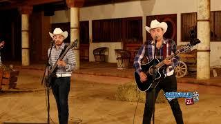Los Del Arroyo - A Las Escondidas (En Vivo 2018)