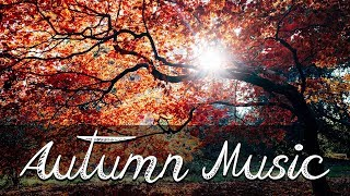 "Peaceful music, Relaxing , Nature Instrumental music ""Coming Home"" Tim Janis"