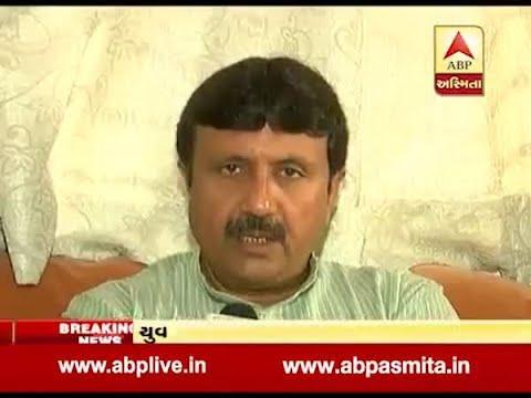 Xxx Mp4 Surat Mla Vinod Moradiya Reaction On Swaminarayan Sadhu Rape On Girl 3gp Sex