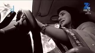 Doli Armaanon Ki - Episode 409  - June 17, 2015 - Webisode