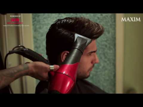 Xxx Mp4 Sidharth Malhotra For Maxim X Brylcreem 3gp Sex