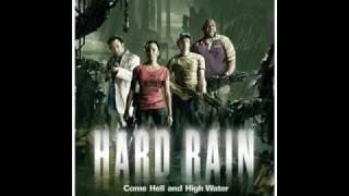 Left 4 Dead 2 Hard Rain Horde Danger Music