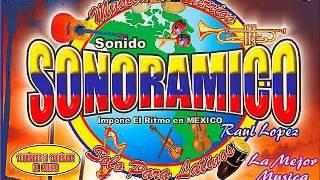 LA CUMBIA TRISTE 2016 ((LIMPIA SIN SPOTS)) - EXITO SONIDO SIBONEY Y SONORAMICO 2016
