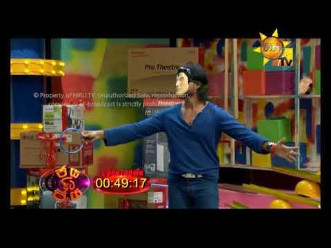 Hiru TV Jaya Pita Jaya EP 32   2017-10-22