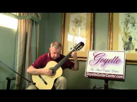 Xxx Mp4 Allegro By M Giuliani Classical Guitar 3gp Sex