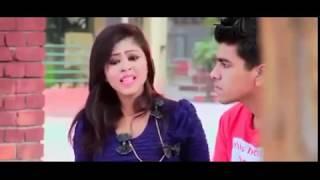 Salman muqtadir new  video 2017, Third generation new natok 2017, bangla natok bd.