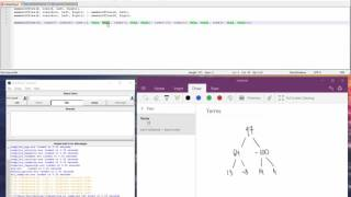 Prolog 4: Terms and Trees