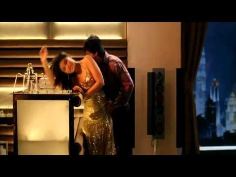 Xxx Mp4 YouTube YEH MERA DIL HD DON FULL VIDEO SONG SEXY KAREENA KAPOOR SRK NEW HINDI MOVIE Mp4 3gp Sex