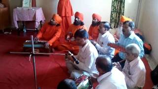 Baba Nam Kevalam Kirtana, Shahapur Master Unit (Asangao), Thane