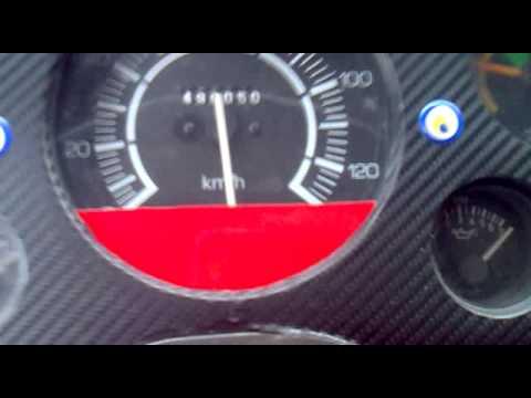 Pro 822 turbo