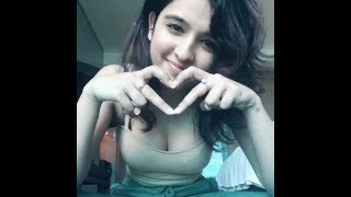 Shirley Setia || ALL TikTok Videos In One
