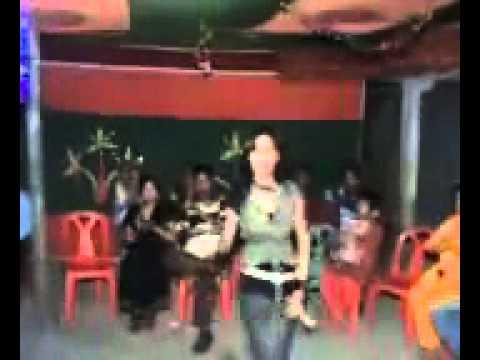 Xxx Mp4 Bangla Mp4 3gp Sex