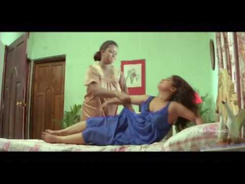 Xxx Mp4 Chinna Papa Pedda Papa Telugu Full Movie Shakeela Heera Guntaz 3gp Sex
