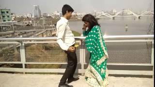 Bangla new fanny video 2016 hd 720p