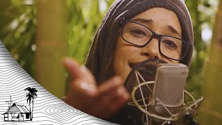 Leilani Wolfgramm - Change the World ft. Jacob Hemphill & Fortunate Youth | Sugarshack Sessions